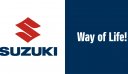 Πανευρωπαϊκό Συνέδριο Εισαγωγέων Suzuki στην Ελλάδα