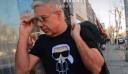 Οι «Εικόνες» συνεχίζουν το οδοιπορικό στο λαμπερό Λος Άντζελες (trailer)