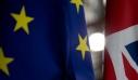 Βρετανία: Κρυφές συναντήσεις του πρώην υπουργού Οικονομικών με τους Εργατικούς για το Brexit