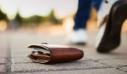 Στρατιωτικός βρήκε και επέστρεψε πορτοφόλι με 1.800 ευρώ