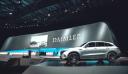 «Έσφιξαν» τα χέρια BMW και Daimler AG για την ανάπτυξη τεχνολογιών αυτόνομης οδήγησης