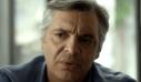 Δείτε το πρώτο αποκαλυπτικό trailer για το «Λόγω Τιμής»