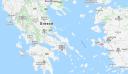 Η μεγάλη απόβαση της TESLA στην Ελλάδα