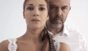 «Ο χορός της φωτιάς»: Από 30 Οκτωβρίου στο Δημοτικό Θέατρο Πειραιά (trailer)