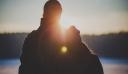 Η αυτοεκτίμηση στον έρωτα: Μια αληθινή ιστορία