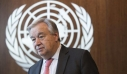 Γκουτέρες: Ο κόσμος θα χάσει ένα πολύτιμο φρένο στον πυρηνικό πόλεμο