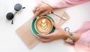 Πες μας τι καφέ πίνεις να σου πούμε ποιο είναι το στιλ σου. To απόλυτο τεστ