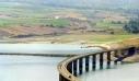 Κοζάνη: Άνδρας ανασύρθηκε νεκρός από τη λίμνη Πολυφύτου