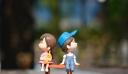 Μπορεί η ζήλια να κάνει και καλό στη σχέση;