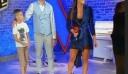 Βρήκαμε τι φόρεσε η Χριστίνα Μπόμπα στην πρεμιέρα του «The Voice of Greece»;