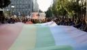 Ένας γκέι μιλάει για τη ζωή του και τη στιγμή που το αποκάλυψε στους γονείς του