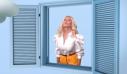 «Ευτυχείτε»: Το trailer για την πρεμιέρα της Κατερίνας Καινούργιου
