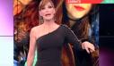 «Πάμε Πακέτο»: Επιστρέφει το Σάββατο 19 Ιανουαρίου σε νέα ώρα (trailer)