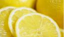 Ένα 100% φυσικό σιρόπι για την καταπολέμηση της γρίπης