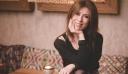 Αβα Γαλανοπούλου. Μετα τον εφιάλτη της ανορεξίας και τον παντρεμένο έκανε στροφή στον Θεό