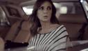 Έρχεται νέα σειρά στον ΑΝΤ1 (trailer)
