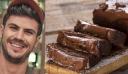 Κέικ Nutella με 3 απλά υλικά από τον Άκη Πετρετζίκη – Το καλύτερο κέικ που φάγατε ποτέ