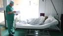 Άντρας βίασε και άφησε έγκυο γυναίκα που ήταν σε κώμα για 10 χρόνια και η γυναίκα γέννησε