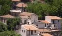 Στα χωριά της Ρίζας σήμερα η εκπομπή «Από πέτρα και χρόνο» (trailer)