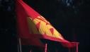 ΚΚΕ: Υποκριτικά τα καλέσματα περί «εθνικής ενότητας» με αφορμή την 25η Μαρτίου