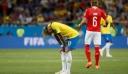 """Οι """"εφιάλτες"""" του Νεϊμάρ με την εθνική Βραζιλίας"""