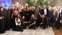 «Στα τραγούδια λέμε Ναι»: Αφιέρωμα στον Νίκο Ξυλούρη (trailer+photo)