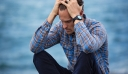 Εργένικη ζωή: Υπάρχει ηλικία που «πρέπει» ένας άνδρας να κάνει κάνει οικογένεια και παιδιά;