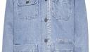 Οδηγός Αγοράς: 12 denim jackets για το φετινό φθινόπωρο