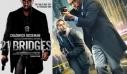 21 Bridges - 21 Γέφυρες, Πρεμιέρα: Δεκέμβριος 2019 (trailer)