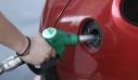 Οργή των οδηγών στο Λίβανο που ψάχνουν ματαίως βενζινάδικο