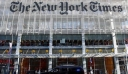 New York Times: Οι ΗΠΑ απέλασαν «μυστικά» Κινέζους διπλωμάτες