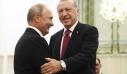 Μαζί με Πούτιν θέλει να εγκαινιάσει τον αγωγό TurkStream o Ερντογάν