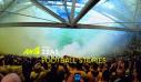 Στο εμβληματικό Veltins Arena το «Football Stories» (trailer)