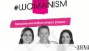 Η INTERSPORT μέσω της φιλοσοφίας της INTERSPORT #womanism συστήνει 6 νέες ηρωίδες