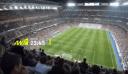 Απόψε στο «Football Stories»: Όλοι οι δρόμοι οδηγούν στο Μπερναμπέου (trailer)
