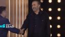 Απόψε στο «The 2Night Show»: Ο Λάκης Λαζόπουλος μιλά για όλα στον Γρηγόρη Αρναούτογλου (trailer)
