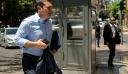 Αλέξης Τσίπρας: Το πρόγραμμα «Μένουμε Όρθιοι» θα παρουσιάσει, αύριο, ο πρόεδρος του ΣΥΡΙΖΑ