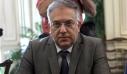Θεοδωρικάκος: Την Τετάρτη η ρύθμιση για επέκταση των χώρων που θα καλύπτουν με τραπεζοκαθίσματα τα καταστήματα εστίασης