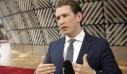 Ο καγκελάριος της Αυστρίας Σεμπάστιαν Κουρτς τάσσεται κατά του υποχρεωτικού εμβολιασμού κατά του κορονοϊού