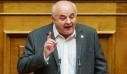 ΚΚΕ: Η διαφθορά και η διαπλοκή είναι πεδία του συστήματος