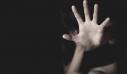 Παρατείνεται για 2,5 χρόνια η λειτουργία των συμβουλευτικών κέντρων και ξενώνων κακοποιημένων γυναικών