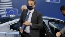 Σύνοδος Κορυφής: Οι «σκληροί» δεν δέχονται συμβιβασμό- Μεγάλο το διακύβευμα για όλη την Ευρώπη