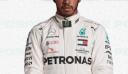 Απόλυτος κυρίαρχος η Mercedes στις δοκιμές στο Γκραν Πρι Ουγγαρίας-Σήμερα (16:10ώρα Ελλάδας) ο αγώνας