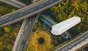 Η Goodyear λανσάρει την εφαρμογή Fleet Tracker για ακόμα μεγαλύτερη αποτελεσματικότητα
