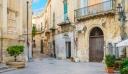 Το ιδιόμορφο και ξεχασμένο από πολλούς ελληνικό στοιχείο στην Κάτω Ιταλία