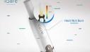 Παππαστράτος: Το IQOS θεωρείται από τον FDA ως Προϊόν Καπνού Διαφοροποιημένου Κινδύνου