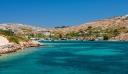 Έξι άγνωστα μικροσκοπικά νησιά για διακοπές μακριά από όλους και απ' όλα