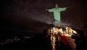 Ανελέητος ο κορονοϊός στη Βραζιλία: 1.212 θάνατοι σε ένα 24ωρο