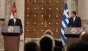 Ελλάδα και Αίγυπτος επικυρώνουν τη συμφωνία για ΑΟΖ