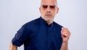 «Καλό Μεσημεράκι»: Ο Νίκος Μουτσινάς επιστρέφει στις 14 Σεπτεμβρίου (trailer+photo)